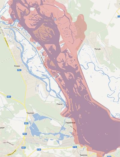karta_3_p.jpg
