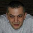 Чем Донбасс похож на Абхазию и как переломить ситуацию