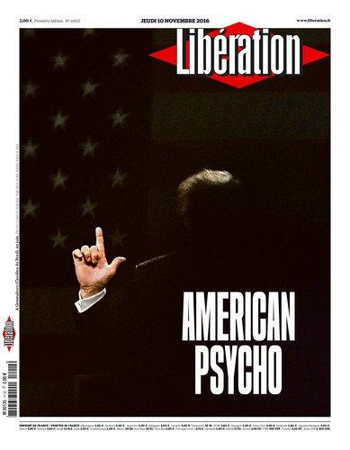 психопат.jpg