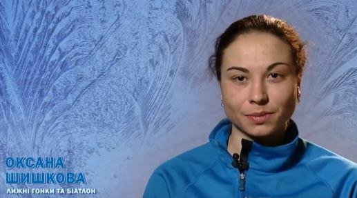 Паралимпиада-2018: украинские биатлонисты завоевали первые медали