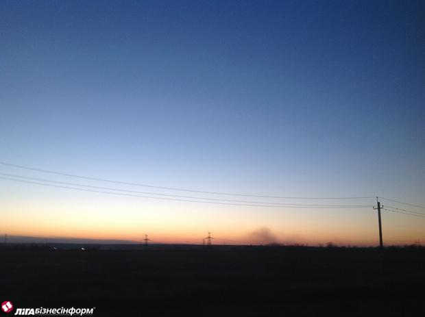 Фото-9.JPG