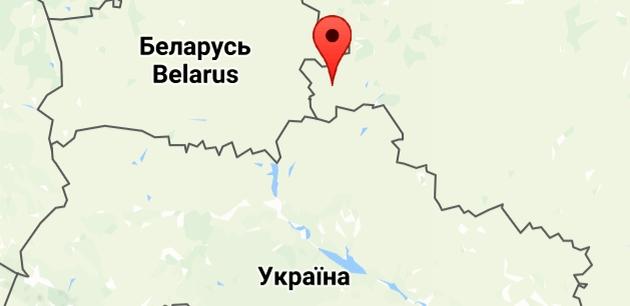 ГУР: российские солдаты жгут палатки на учениях - мерзнут