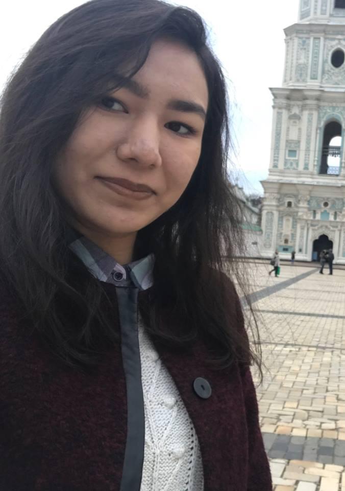 Тема дня. Что заставило 19-летнюю студентку покончить с собой