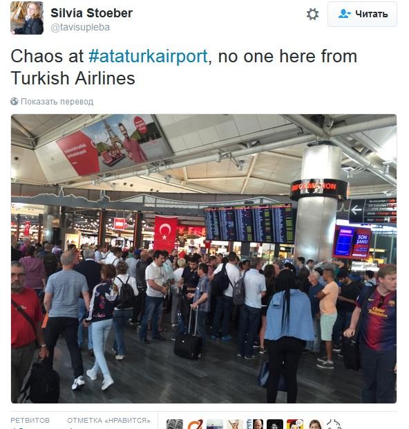 turkey_ataturk.jpg