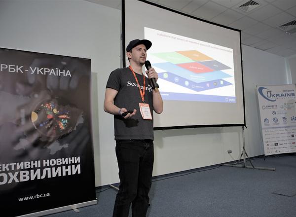 ChatBot Conference: как прошла первая чат-бот конференция