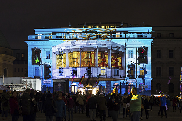 Україна посіла перше місце на міжнародному Фестивалі світла - фото 2