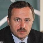 Дыры в законе об амнистии участников Евромайдана: мнения юристов