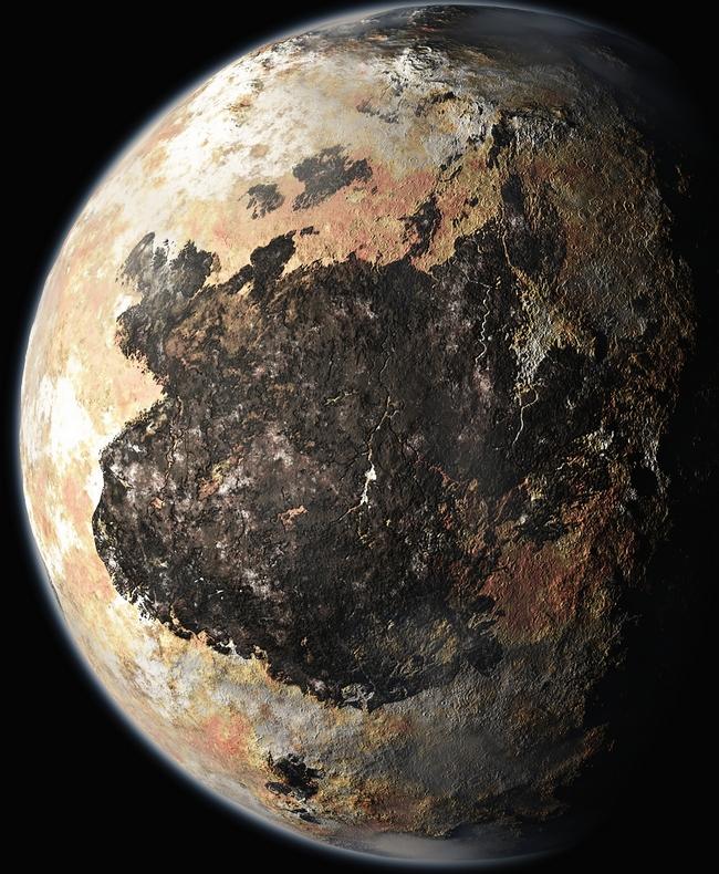 Pluto-ReverseSide - small.jpg