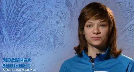 Украинские биатлонисты завоевали первые медали наПаралимпиаде
