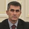 Почему никто не сидит. Вопросы и ответы дела о расстреле Майдана