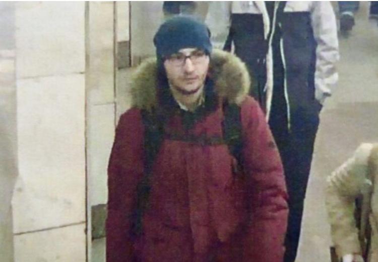 Нацполиция Украины решила усилить меры безопасности вметро после взрывов в Российской Федерации
