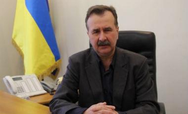 Владимир Миколаенко (фото - unian.net)