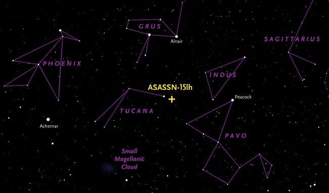 ASASSN-15lh-chart-wide1.jpg
