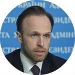 Что не так с Антикоррупционным судом Порошенко