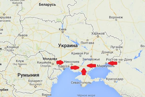 Кто ответит за Иловайск: сотни погибших, сотни в плену