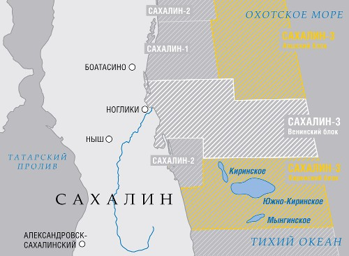 w500_map-rus-sakhalin-4-big.jpg