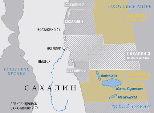 w500_map-rus-sakhalin-4-big.jpg