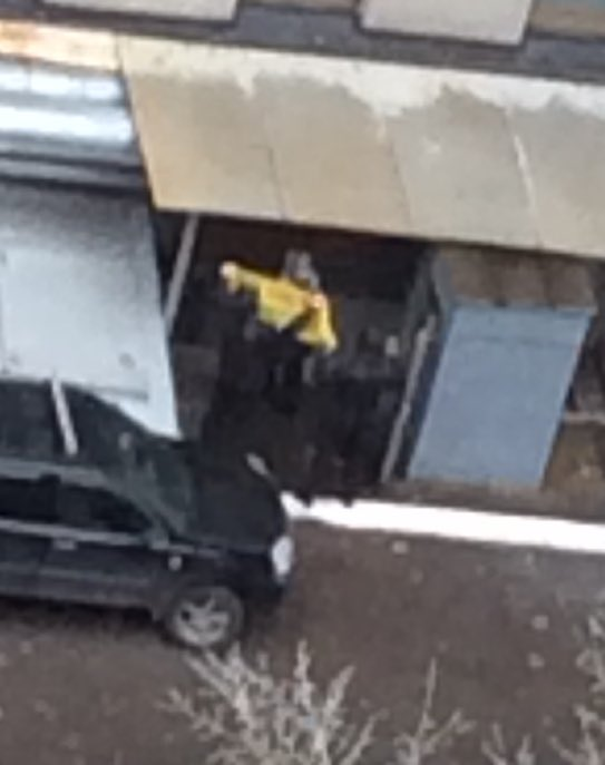 В коллекторе Госдумы нашли взрывное устройство - правозащитник