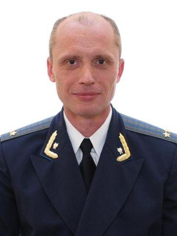 Дела против донецких прокуроров-предателей направлены в суд: фото
