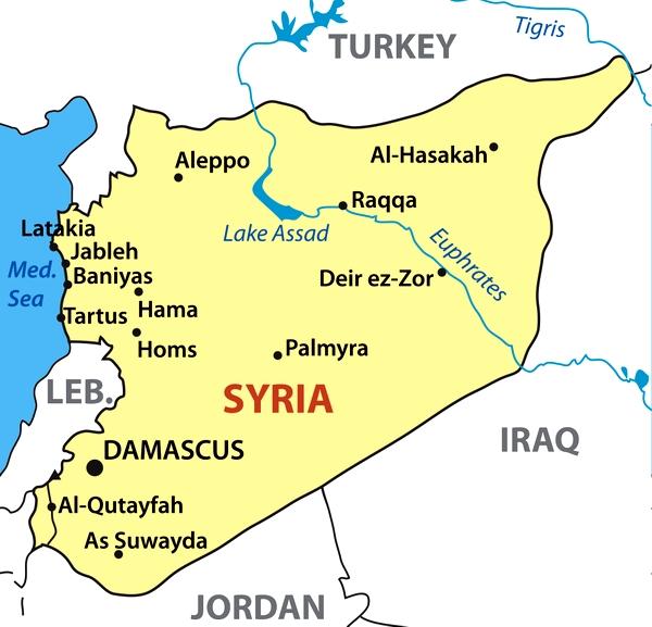 syria3.jpeg