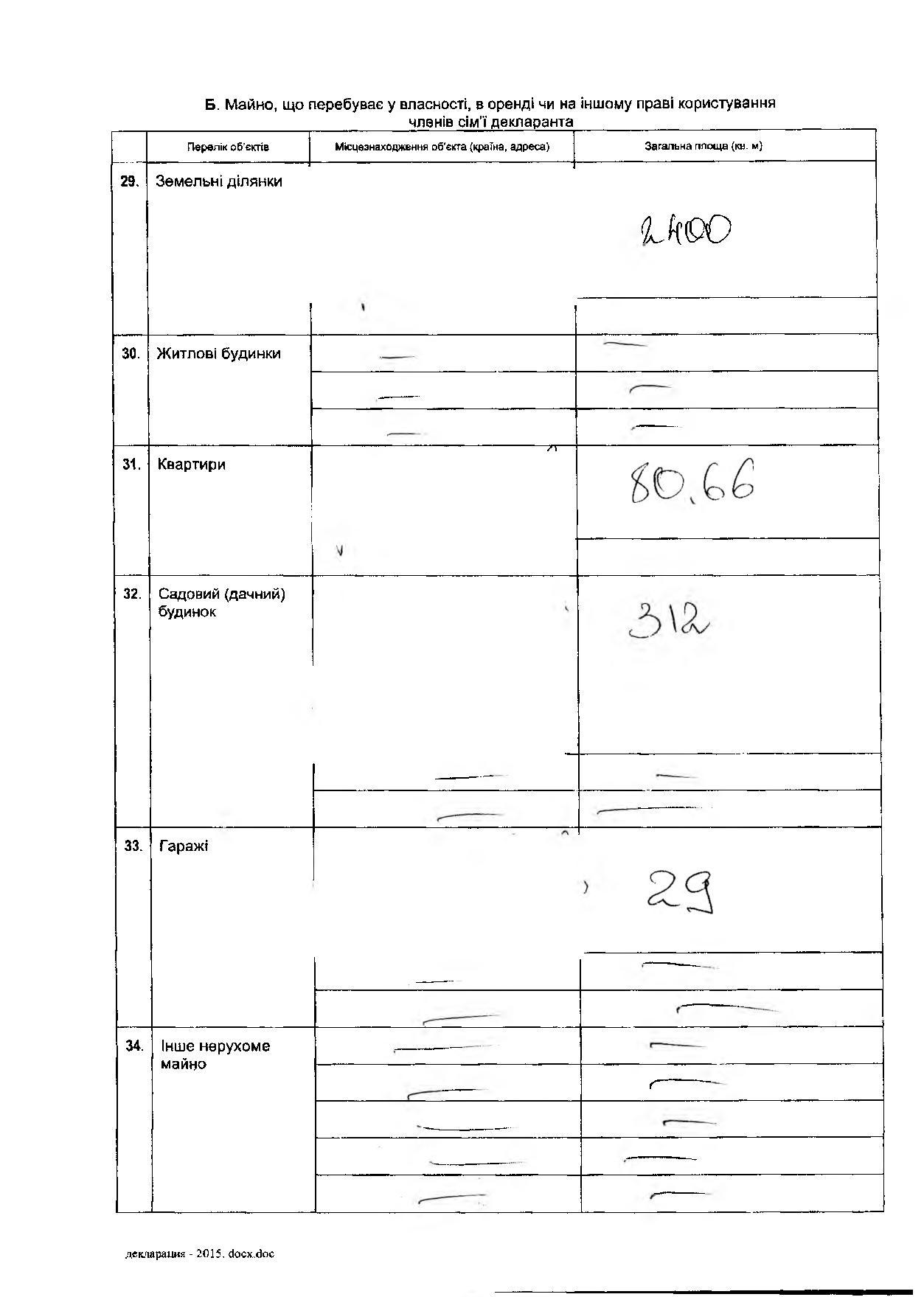 """Оснований обвинять Порошенко в неуплате налогов нет. Все заявления оказались """"мыльными пузырями"""", - Луценко - Цензор.НЕТ 5909"""