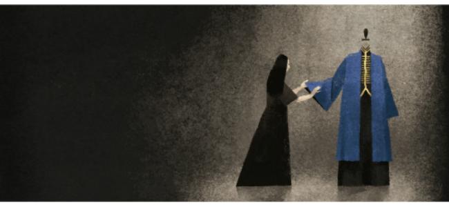 Эйко Исиока: оскароносный дизайнер, которой Google посвятил дудл
