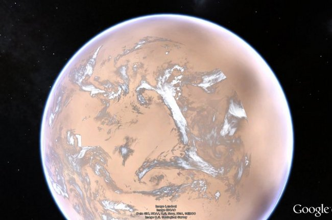 pluto-map-google-earth.jpg