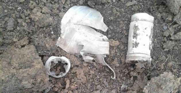 Боевики обстреляли Авдеевку из Градов: город частично без света
