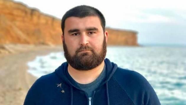 ВБахчисарае прошли обыски укрымских татар
