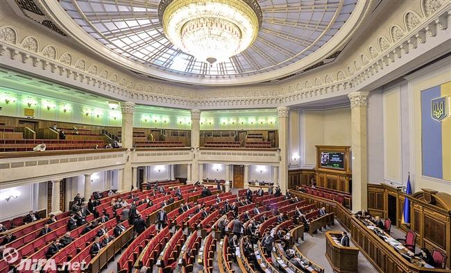 Суд отказал Савченко вотводе обвинителя при рассмотрении апелляции наееарест