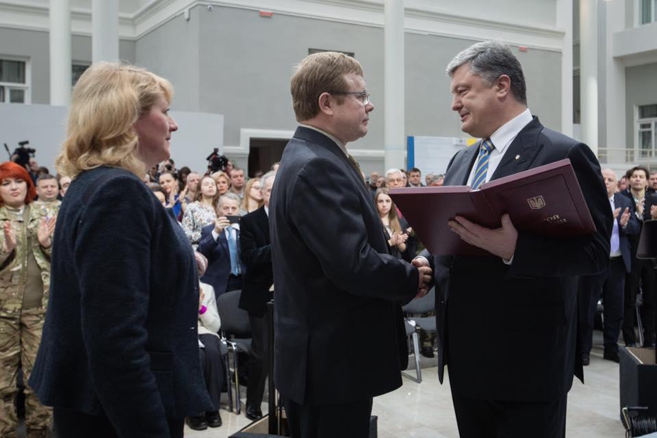 Война России против Украины: хроника за январь