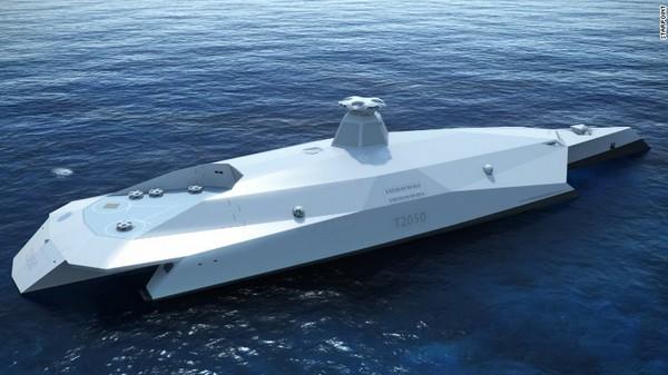 150901123555-04-starpoint-warship-exlarge-169.jpg