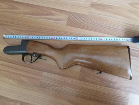 На Закарпатье браконьер ранил 9-летнего мальчика: фото