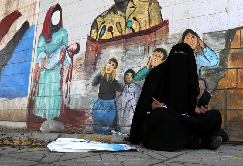 Предателям прощения нет: за что убили экс-диктатора Йемена