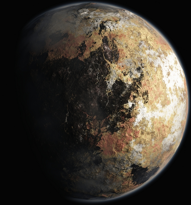 Pluto-GlobalView - small.jpg