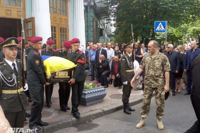 Радиоуправляемый терроризм: новая тактика Москвы