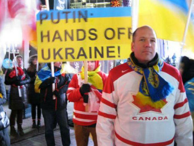 ukraine_hockey.jpg