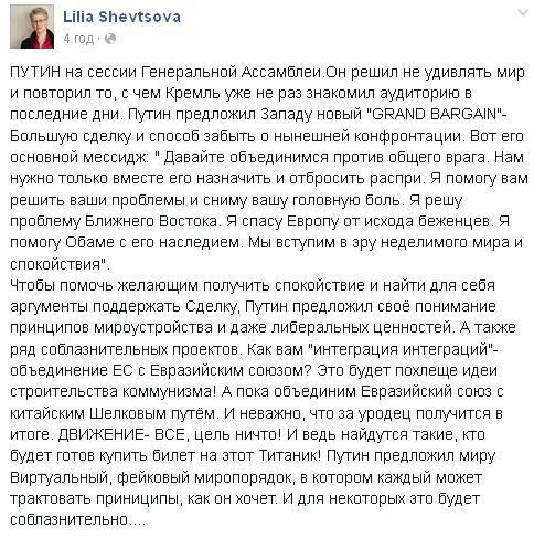 Шевцова_ООН.JPG