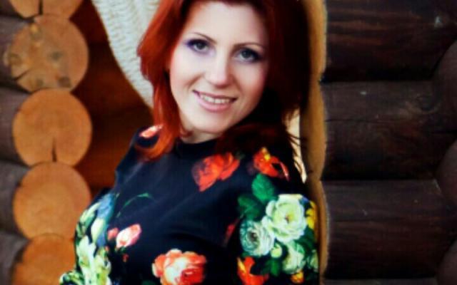 Харьковские «копы» задержали мужчин, которых подозревают вубийстве женщины-адвоката