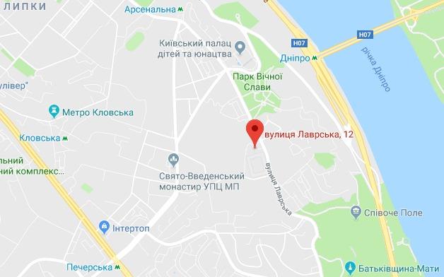 Завтра Порошенко расскажет на пресс-конференции о планах-2018