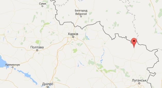 Малолетний луганчанин летом сжег флаг Украины: дело ушло в суд