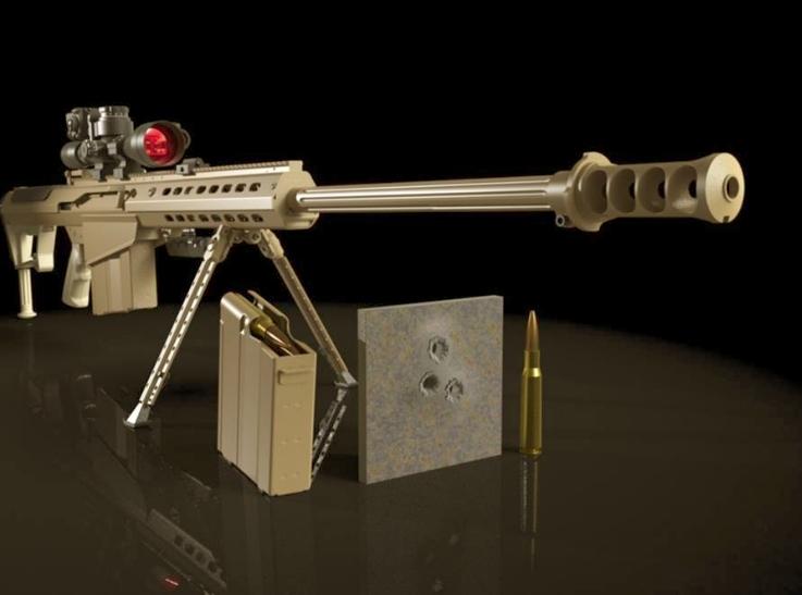 винтовка (фб аваков).jpg