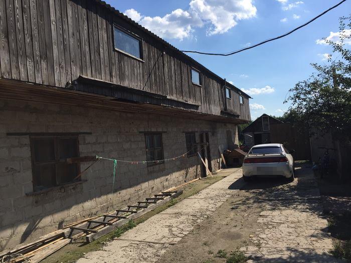 ВКиеве СБУ задержала нацгвардейца, продававшего наркотики
