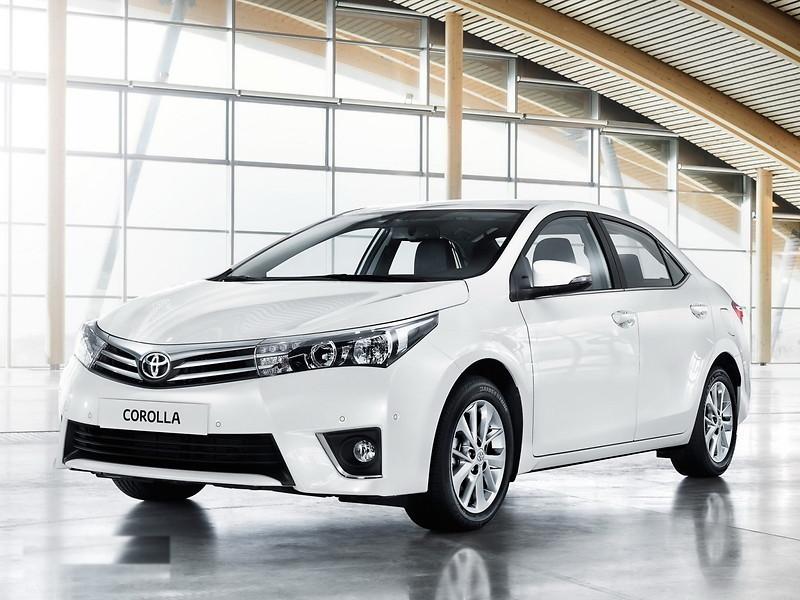 ГПУ хочет купить 17 легковых автомобилей на 12 млн грн - СМИ