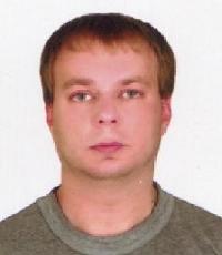 В Славянске сепаратисты захватили львовского журналиста